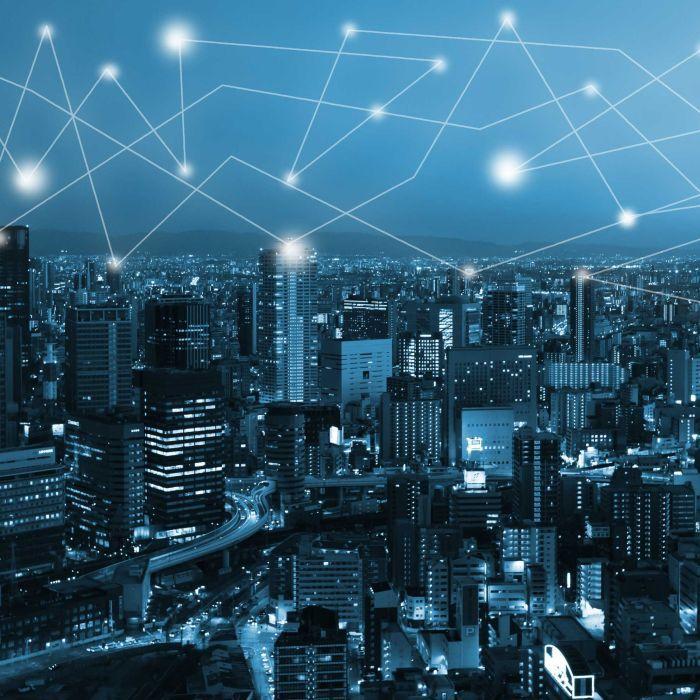 Perth start-up using blockchain technology for peer-to-peer trading