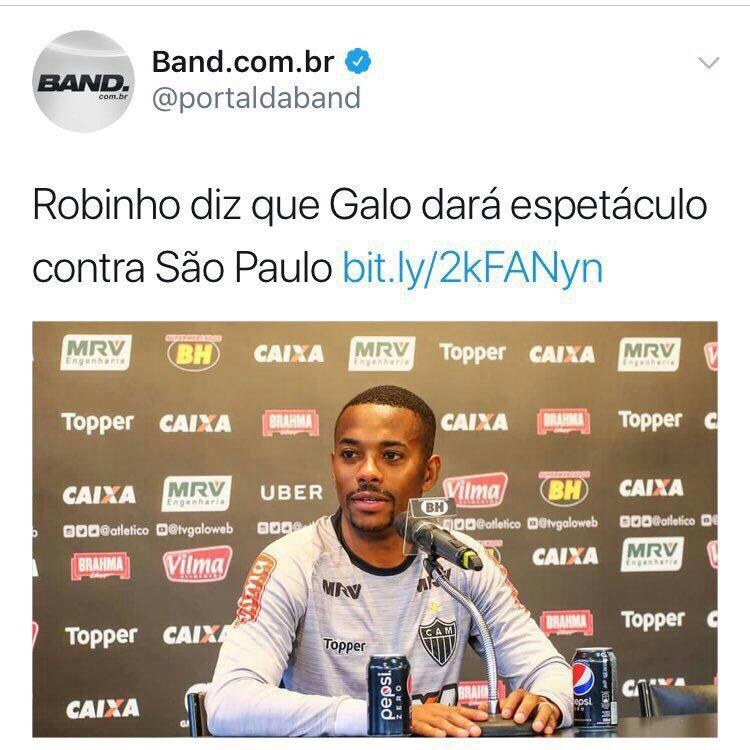 RT @sanatorio_spfc: Quem o Petros fere com Petros será ferido https://t.co/MSTDlm9fgo