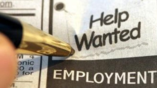 Looking for work? 20+ companies hiring at NKY job fair