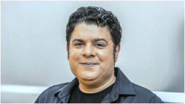 Celebrity Column | Happy Birthday Amitabh Bachchan: To Sir, with love! writes Sajid Khan