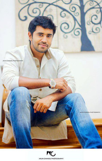 Happy birthday nivin pauly Anna have a wonderful year ahead