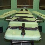 Death penalty has 'no place in 21st century:' UN chief