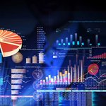 In the Next Wave Of Innovation, Big Data Is Your Competitive Advantage
