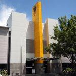 Meth accused appear via video link in Hastings District Court