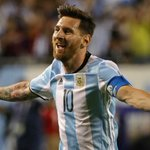 Magical Messi hat trick seals World Cup qualification for Argentina