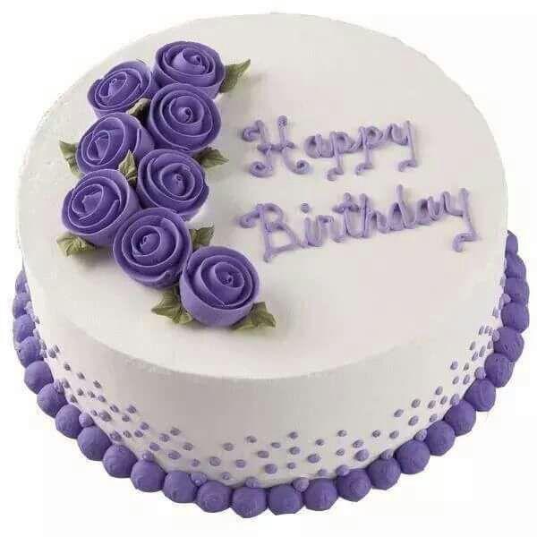 Wishing you a very happy birthday Mr Amitabh Bachchan...God bless you.
