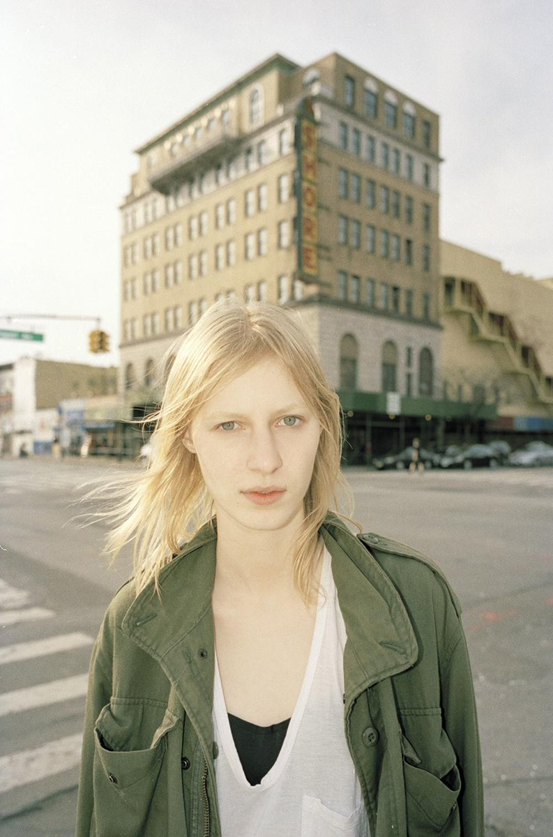 Pictures Julia Nobis nudes (16 photos), Sexy, Leaked, Boobs, butt 2006