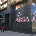 Absa employee guilty on 359 fraud counts
