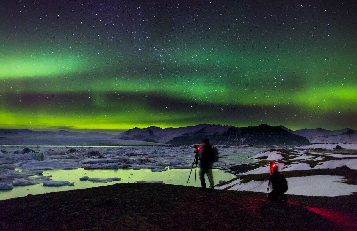 RT @TCSDigitalMedia: 2 DAYS TO GO! Enter to win tickets to @trablinonline #Iceland #TISIceland #TravelBloggers https://t.co/flz8aqTIrt