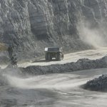 'Shocking' spike in Hunter Valley's coal-linked air pollution fails to prompt action