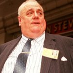 Rochdale inquiry: Cyril Smith 'attended alleged victim's wedding'