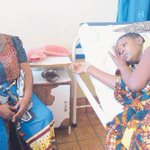 Accounts of Mwanza accident survivors
