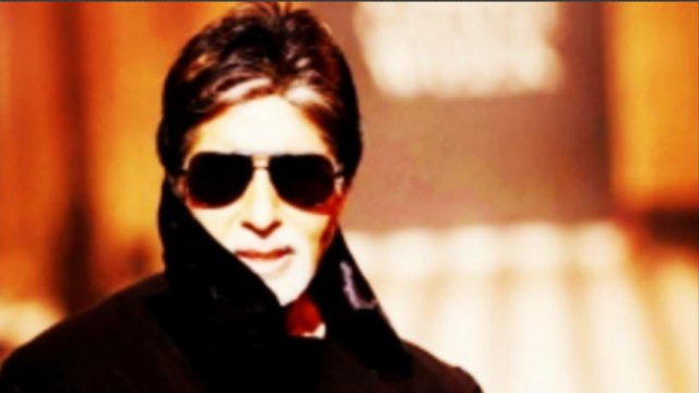 """dnaAfterHrs: 75 unforgettable dialogues of Big B"
