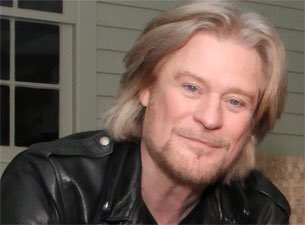 Happy Birthday to Daryl Hall, born Oct 11th 1946