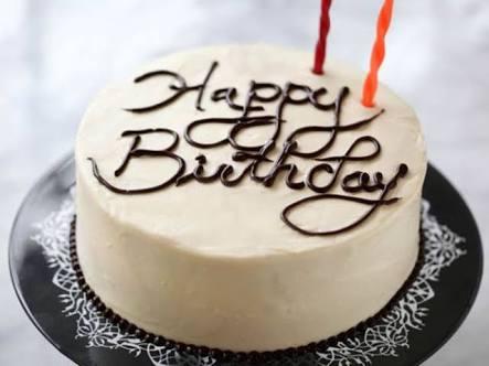 HAPPY BIRTHDAY MR. AMITABH BACHCHAN....
