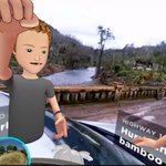 Mark Zuckerberg Responds To Backlash Over Puerto Rico Virtual Reality Video