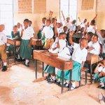 School with 783 pupils faces major shortage of teachers