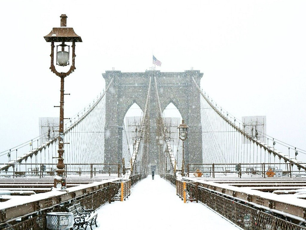 It's going to be a snowy winter, according to the Farmer's Almanac https://t.co/X5KeTKbgLD https://t.co/Akikl6fRfC