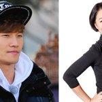 Running Man's Kim Jong-kook and Joanna Dong to perform at Asian Television Awards