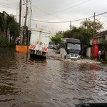 Onset of short rains season still on course