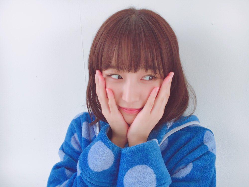高寺沙菜と北野瑠華のおっぱいwwwww YouTube動画>3本 ->画像>106枚