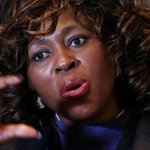 Khoza not going to form political party yet
