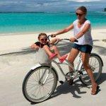 Top Beach Destinations: Barbados | Sunuva News
