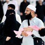 Muslim body bans music at weddings