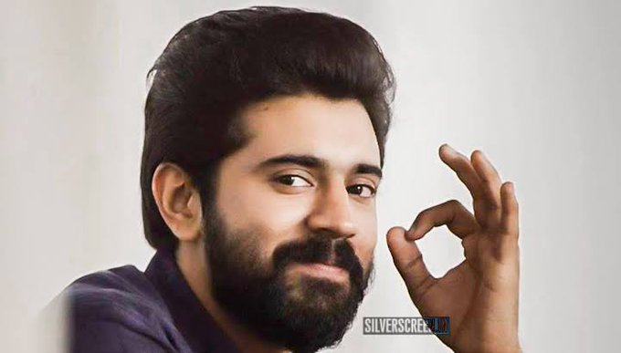 Happy birthday NiviN PaulY Anna