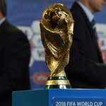FIFA World Cup 2018: All you need to know