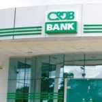 CRDB safest bank in TZ, reveals 'Global Finance'