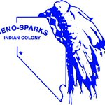 Reno-Sparks Indian Colony to Perform Emergency Influenza Drill