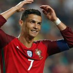 Ronaldo and Messi make it safely to World Cup but no U.S
