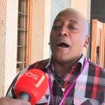 MPs Divided over Age Limit Shs 20m Cash