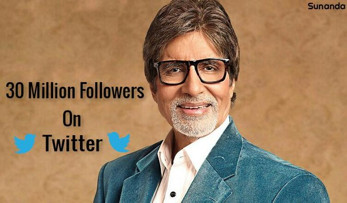 Wish you happy birthday the most legend Bollywood actor Amitabh Bachchan