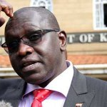 Kenya High Court orders IEBC to Include Aukot in repeat presidential poll