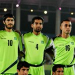 FIFA suspends Pakistan and its clubs from international football - here's why!