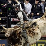 Traumatic brain injury confirmed in young B.C. bull rider who took his own life