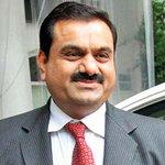 Adani in talks to buy RInfra's Mumbai power biz