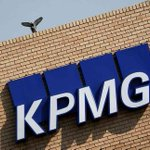 KPMG does not pose financial stability risk, says SA Central Bank