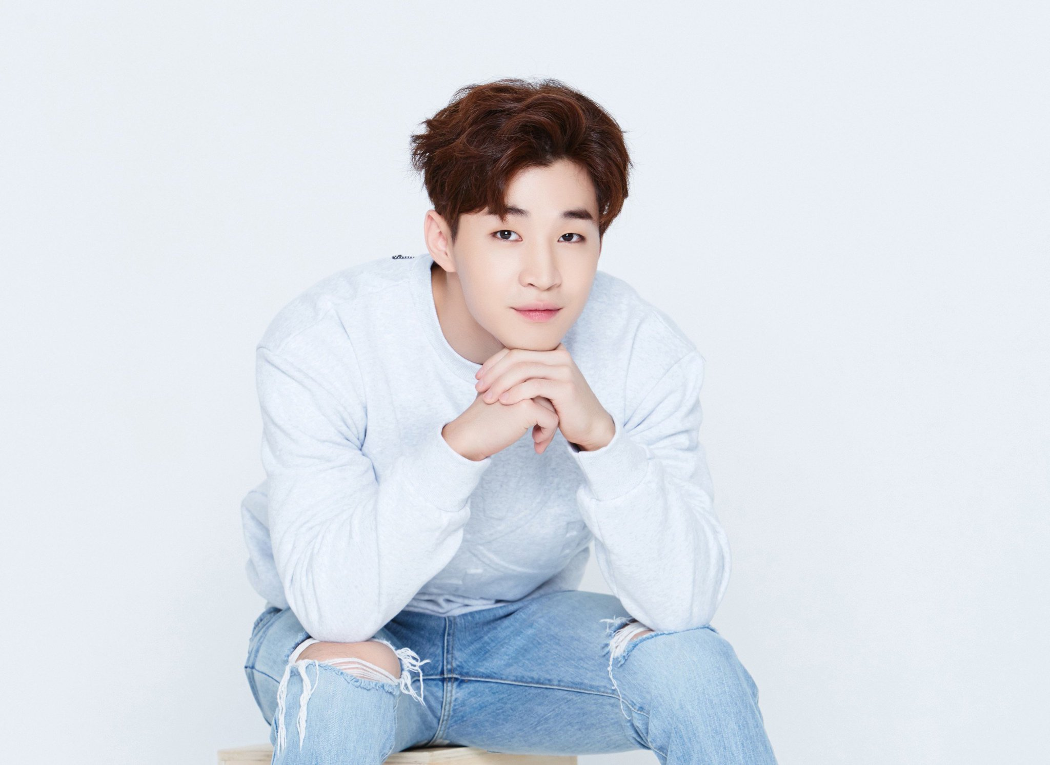 Happy Birthday Henry Lau    Hopefully Longevity And Healthy Always