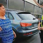 Australian woman admits to driving without a licence for 23 years