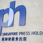 SPH reports 32% rise in full-year net profit but advertising revenue declines