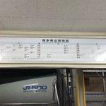 博多駅 狭い