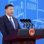 No Vacancies: Airbnb Shutters Beijing Rentals Ahead Of Party Congress