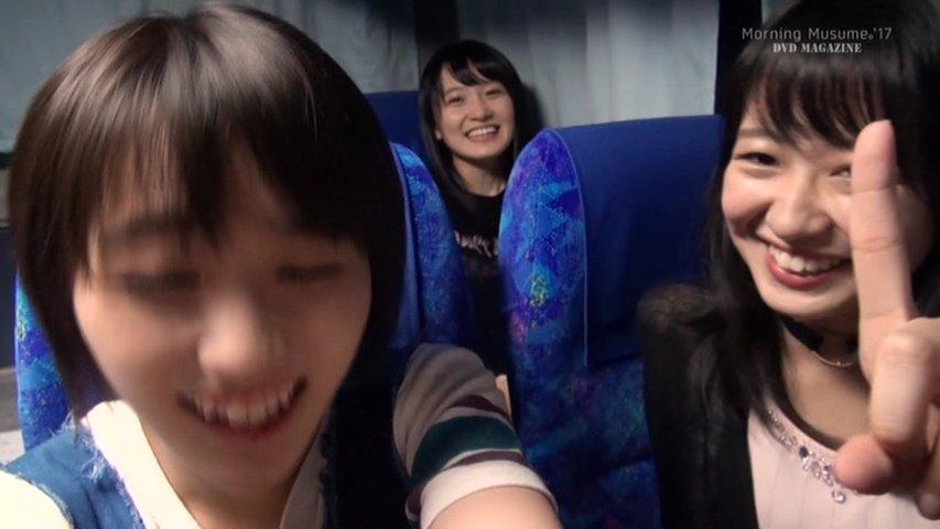 【カントリー・ガールズ/モーニング娘。】 森戸知沙希ちゃんが可愛い!Part114 【ちぃちゃん】 YouTube動画>4本 ->画像>244枚