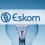 Government contract deviations amount to R37bn' with Eskom leading the pack