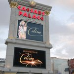 Union presses post-bankruptcy Caesars on benefits, worker protections
