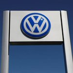 VW plan could herald spin-off for car parts: analysts