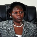 Opendi warns doctors against neglecting their duties